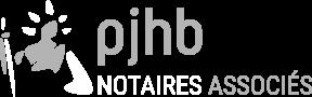 PJHB Notaires à Epernay et Reims | Maîtres Jeziorski, Houdard, Bouché, Danteny, Richard-Dupuis